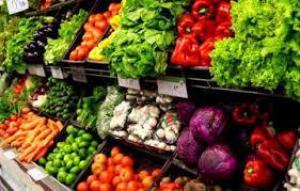 Эта овощная зелень помогает нарастить мышцы
