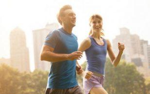 Лечить коленные суставы надо не скальпелем, а спортом