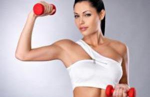 Растяжение мышц: причины возникновения и методы лечения