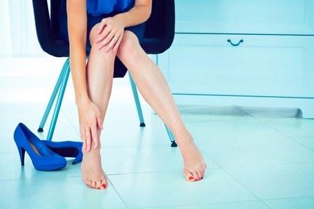 Насколько опасными могут быть заболевания вен