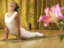 Здоровые суставы в любом возрасте: советы