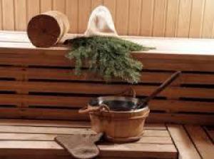 Лечебные ванны при артрите: 6 рецептов для снятия болей и воспаления