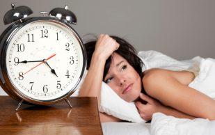 Найдена взаимосвязь между нарушениями сна и артритом