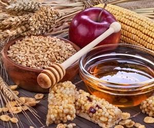 Названы продукты, которые снижают риск заболеваний суставов