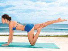 Омега 3 жиры значительно облегчают боли в суставах