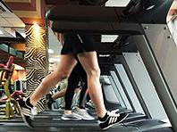 Хронических болей можно избежать, повысив уровень физической активности, говорят врачи