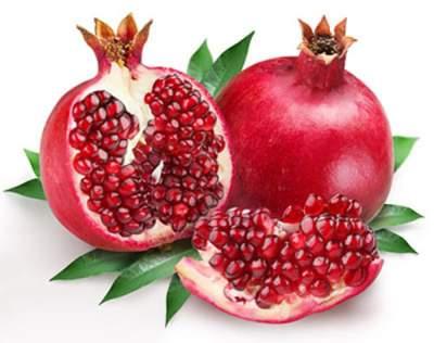 Защитить суставы от болезней помогут эти продукты