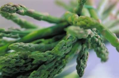 Назван самый полезный овощ для укрепления костей