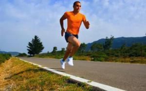 Лёгкие физические упражнения защищают от остеоартрита