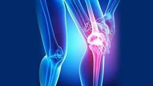 Определены основные причины заболеваний суставов