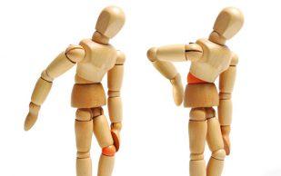 Как лечить боль в суставах