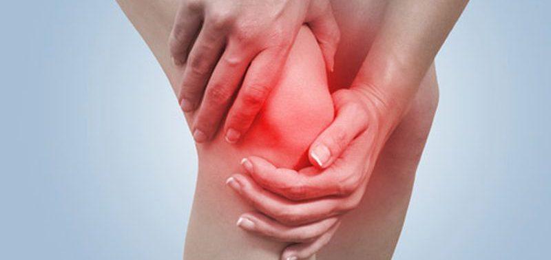 Медики рассказали, от чего болят ноги