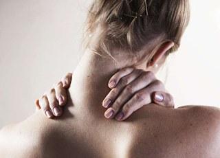 Молоко, йогурт, руккола: Какие продукты помогают при боли в спине