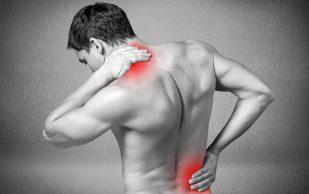 Боли в спине свидетельствуют о риске ранней смерти