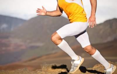 Эти виды спорта противопоказаны людям со слабыми суставами