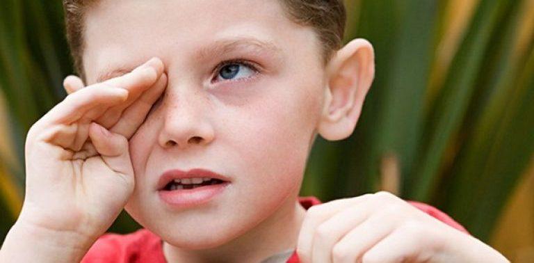 Особенности и методы борьбы с близорукостью в детском возрасте