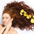 Красота волос в наших силах
