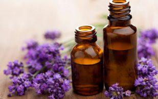 Удивительные преимущества ароматерапии с детьми