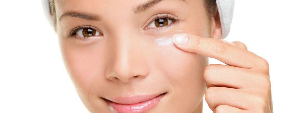 Как бороться с первыми признаками старения кожи
