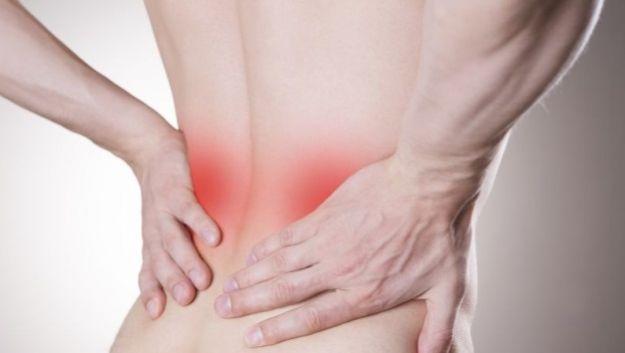 Острый и хронический пиелонефрит: что это такое?