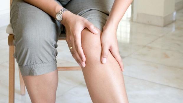 Уменьшение нагрузки на суставы замедлит развитие деформирующего остеоартроза