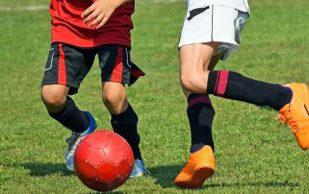 Ученые назвали самые опасные для здоровья суставов виды спорта