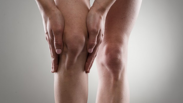 Артроз – причины возникновения, патогенез, клиника, диагностика и лечение