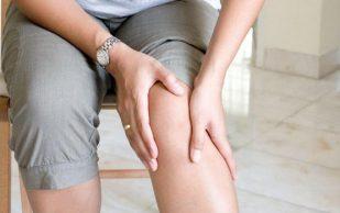 При отсутствии лечения гонартроз коленного сустава будет прогрессировать