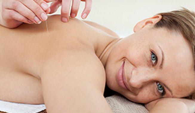 Предложен проверенный рецепт от хронических болей в спине и суставах