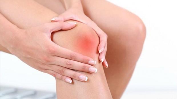 Лечебная физкультура — самый эффективный метод профилактики заболеваний суставов