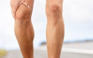 Новый имплантат поможет победить ревматоидный артрит
