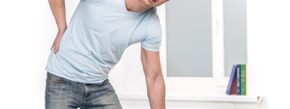 Болят сустави и кости упражнения при остеоартрозе коленного сустава