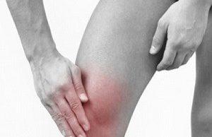 Болят суставы? Причины могут быть разными…