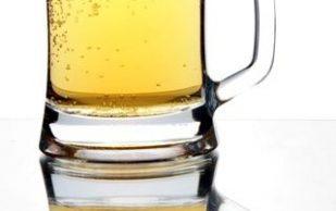 Пейте пиво светлое – будут кости крепкими!