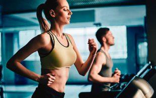Ученые рассказали, как быстро восстановить мышцы после травмы