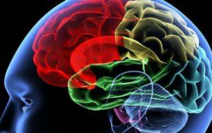 Лекарства от эпилепсии повышают риск переломов у детей