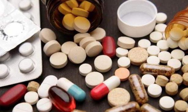 Лекарства от эпилепсии ослабляют кости детей и подростков