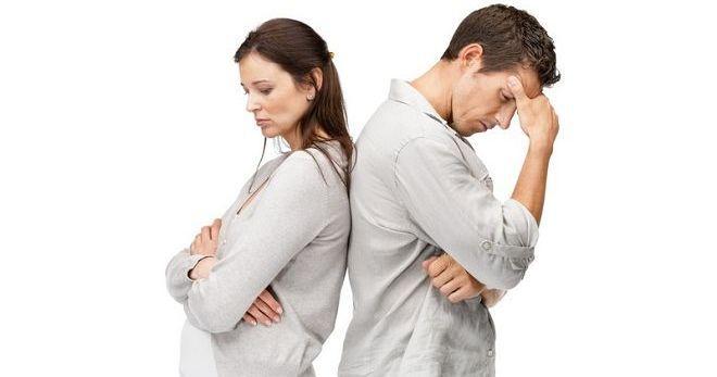 Как часто нужно заниматься сексом и чем грозит долгое воздержание?