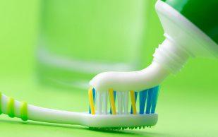 Здоровые и блестящие зубы в реальной жизни. Не миф, а правда.