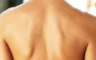 Инъекции жира в позвоночник помогут бороться с болями в спине