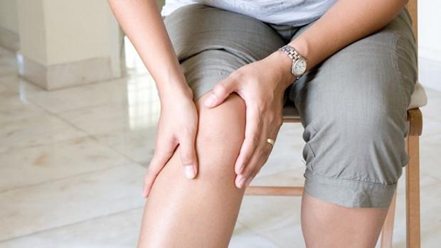 Профилактика заболеваний суставов — вклад в здоровое будущее