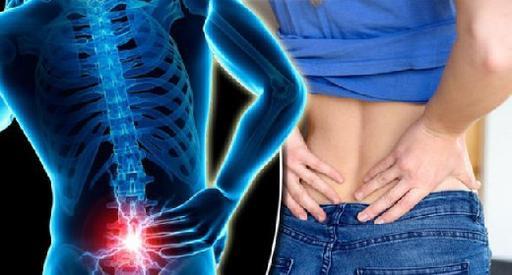 Какие боли в спине нельзя игнорировать?