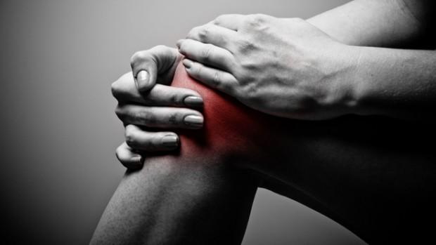Нити шелкопряда могут лечить поврежденные коленные суставы