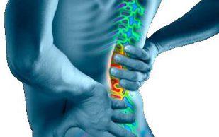 Как сохранить здоровую спину