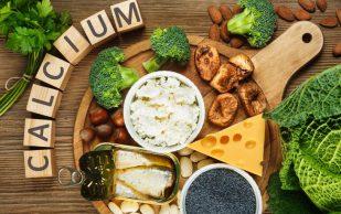 9 советов для сохранения здоровья и молодости костей и суставов тела