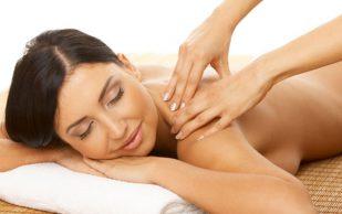 Лечение с помощью мануальной терапии