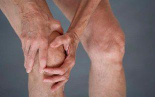 Устранение болевого синдрома при остеоартрозе при помощи лекарств