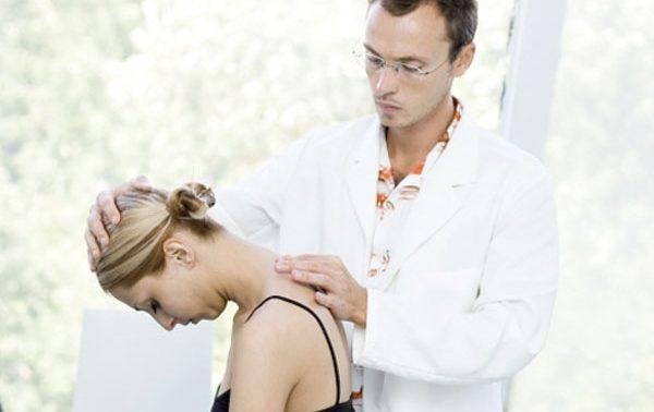 Что такое остеохондроз — причины, лечение, профилактика