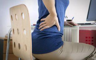 Ученые назвали секретное оружие против болей в спине