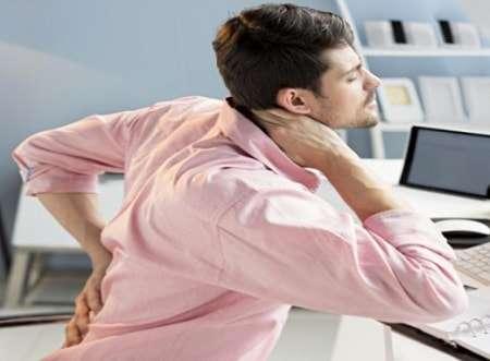 Диклофенак таблетки, гель от болей в суставах: польза, вред, инструкция